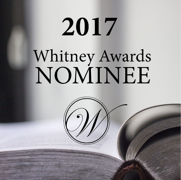 2017 Whitney Nominee 1